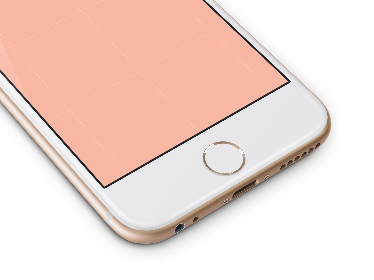 iPhone-6-4,7-inch-Template_1