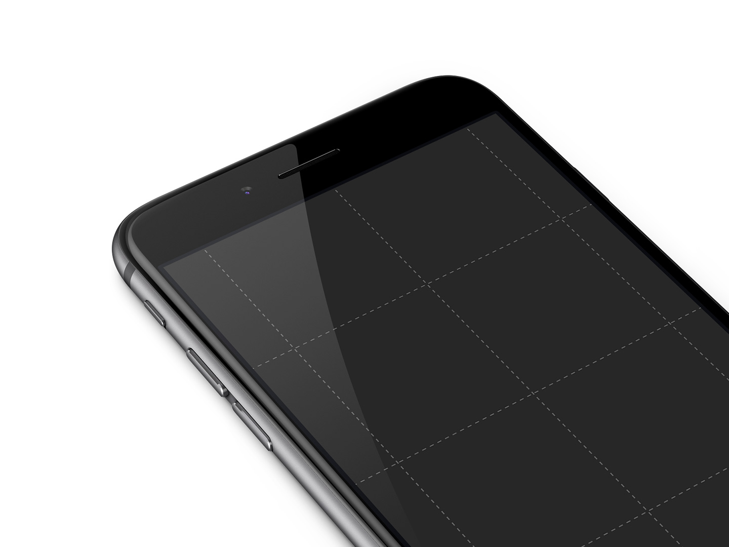 iPhone-6-4,7-inch-Template_2