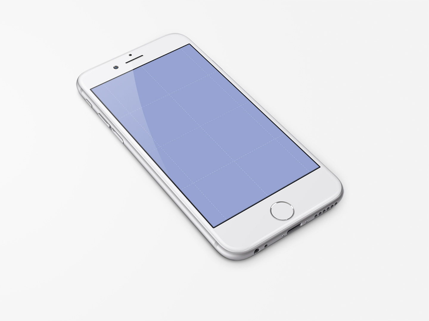 iPhone-6-4,7-inch-Template_3